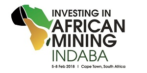 (English) Globe is attending Mining Indaba 2018 – Save The Date To Meet Us