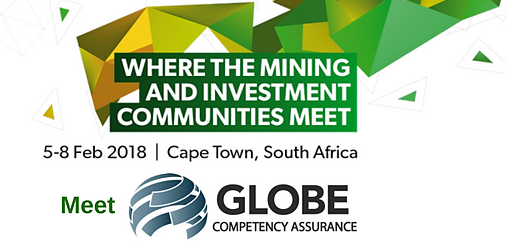 [:en]Countdown to Mining Indaba Conference 2018, Cape Town – South Africa…[:]
