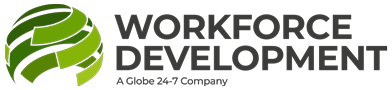 Globe Workforce Development